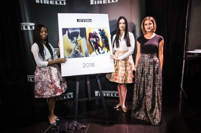 2018-pirelli-kalendar