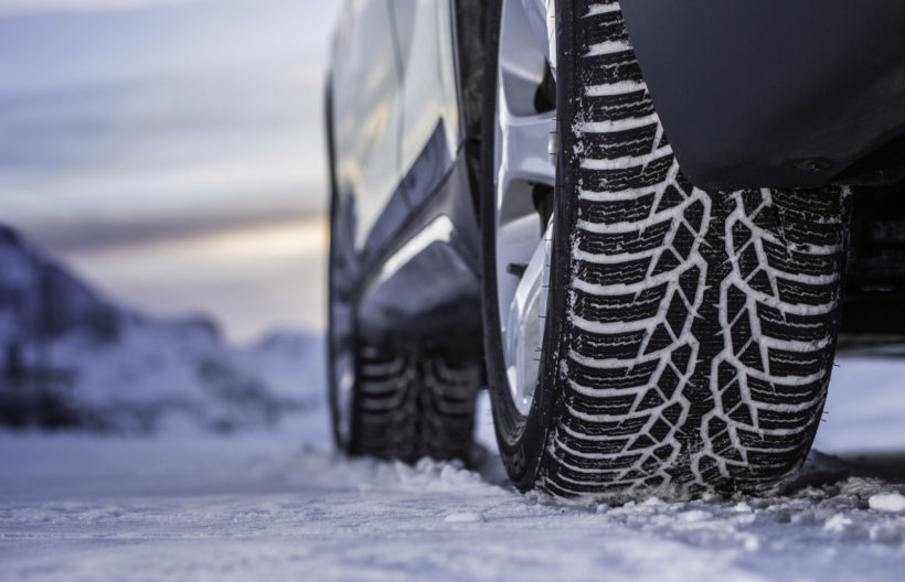 Nokian_Tyres_WR_D4_tyre4