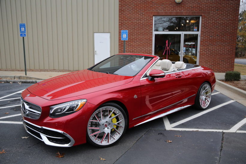 mercedes-maybach-s650-cabriolet-forgiato-tecnica