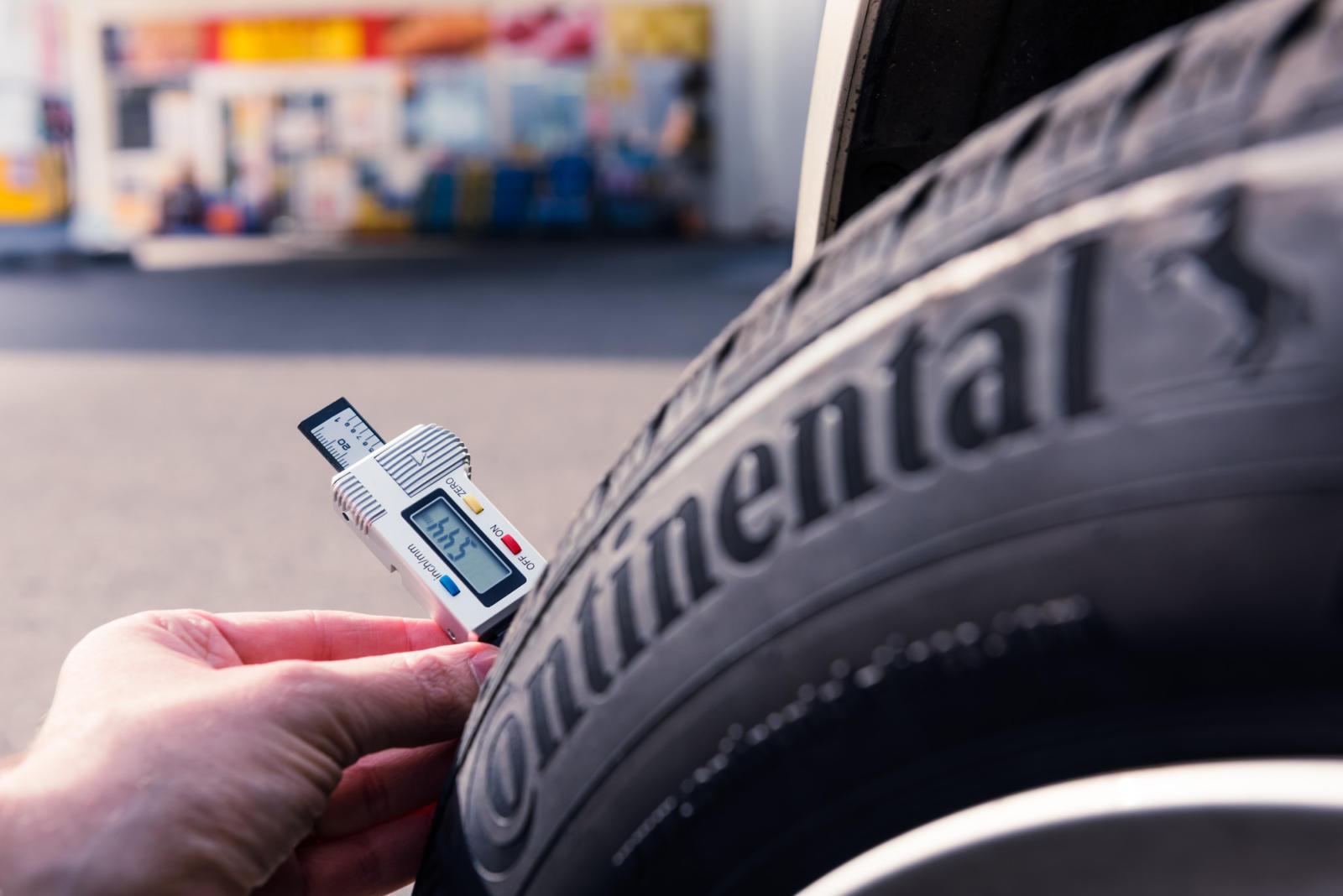 Continental_Vision_Zero_Roadshow