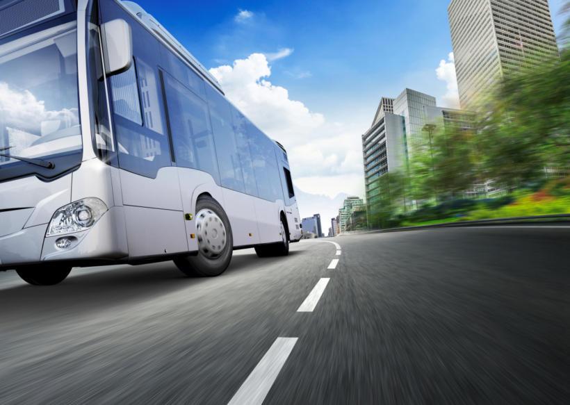 Hankook-SmartCity_AU04_plus-autobus