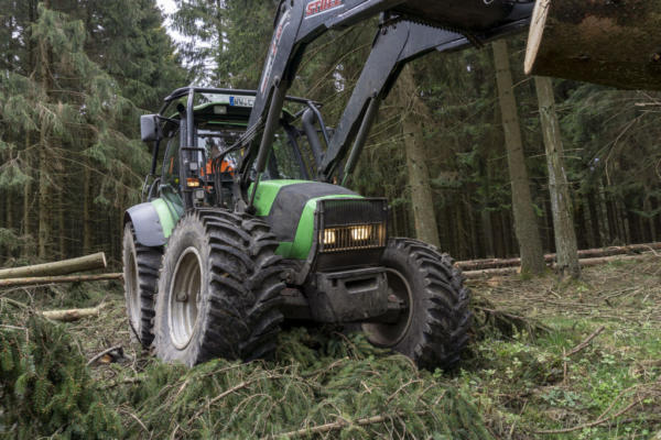 Nokian_Tractor_King