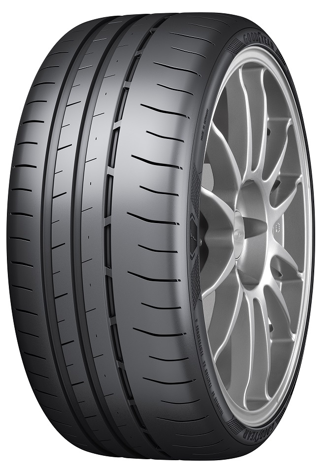 Goodyear-Eagle-F1-SuperSport-R