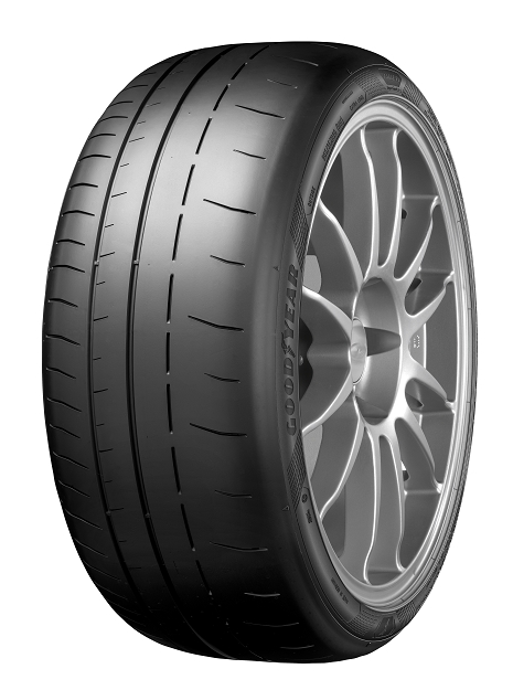 Goodyear-Eagle-F1-SuperSport-RS