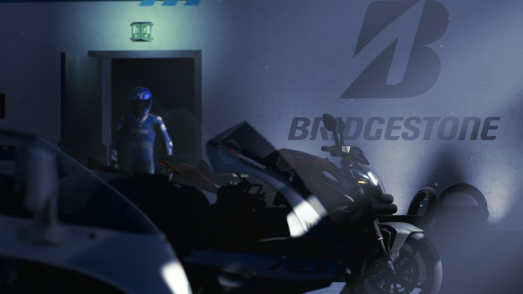 Bridgestone-Milestone-RIDE_4
