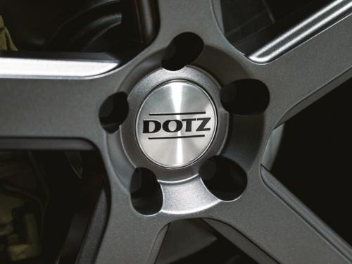 DOTZ-CP5 VW-Passat-CC 04